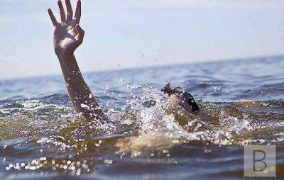 На Яворівщині втопився хлопець