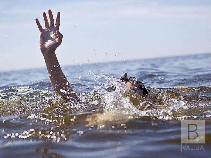 З початку червня на водоймах потонуло більше 300 людей – ДСНС