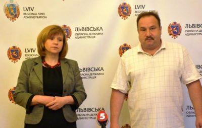 На Львівщині стартує ІІ етап Всеукраїнської гри «Джура»
