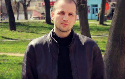 Яворівщині журналіста затримали на хабарі. Фото: відкриті джерела.