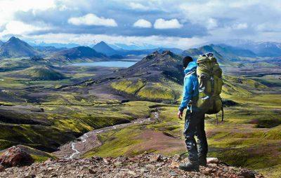 У Сколе знайшли 4 заблукалих у горах туристів. Фото: відкриті джерела.