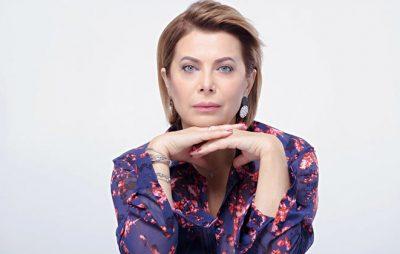 Генпродюсерка Наталя Влащенко залишається працювати на каналі ZIK
