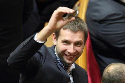 ЦВК не зареєструвала кандидатури Парасюка, – ОПОРА. Фото: відкриті джерела.