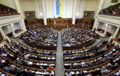 """Зеленський поводиться як віп-агітатор """"Слуги народу"""", а не президент - експерт. Фото: відкриті джерела."""
