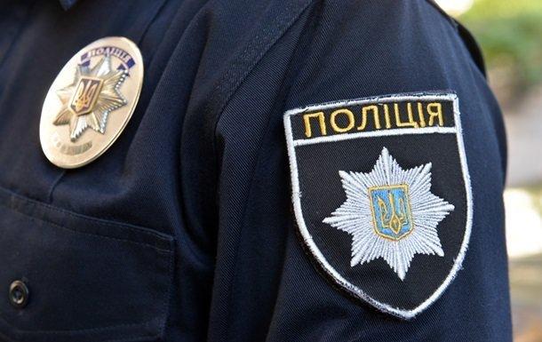 У Львові поліцейські проводять перевірку за фактами побиття студентів, оприлюднених у ЗМІ