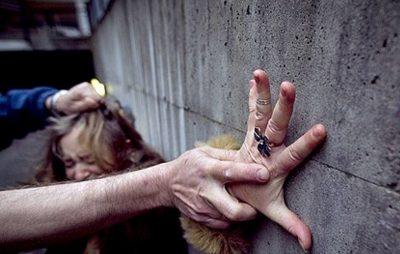 На Львівщині по дорозі додому зґвалтували та вбили жінку. Фото: відкриті джерела.