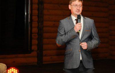 Данило Нікуленко звільнився з ЗІКу