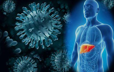 У Львові можна безкоштовно певіритись на гепатит. Фото: відкриті джерела.