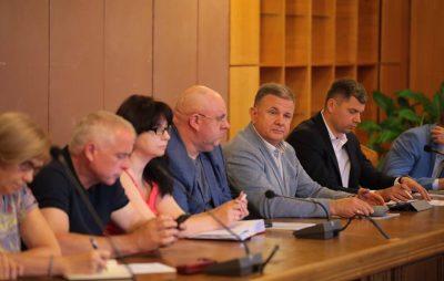 Громадськість Львівщини об'єднала зусилля задля покращення роботи митниці