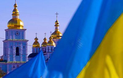 Православна церква України підтримує вакцинацію. Фото: відкриті джерела.
