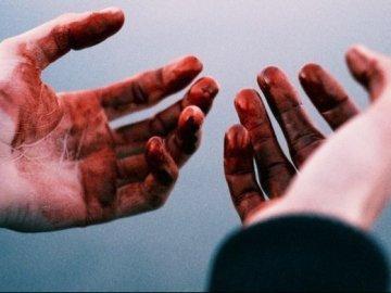 У Стрию жінка вбила співмешканця. Фото: відкриті джерела.
