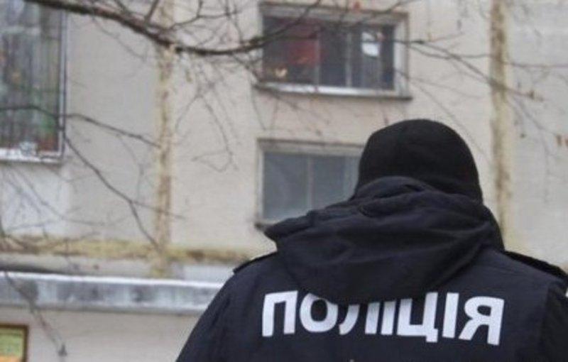 У Дрогобичі правоохоронці розслідують обставини смерті молодого чоловіка