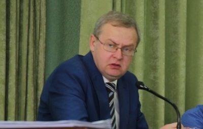 Ті, хто проти конкурсу Мусліма Магомаєва у Трускавці, є псевдопатріотами, - міський голова Кульчинський