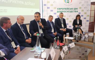 На Львівщині потрібно відкрити ще мінімум 10 пунктів пропуску з Польщею, - ДПСУ