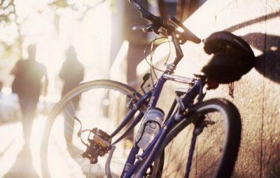 У Львові викрадають велосипеди. Фото: відкриті джерела.