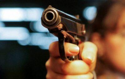 У Самборі через непорозуміння під час ДТП почалась стрілянина
