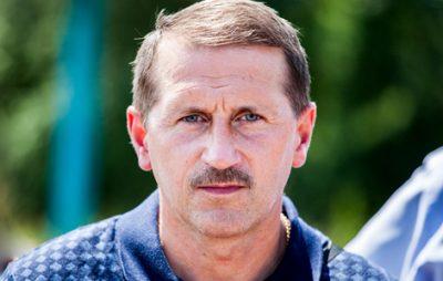 Меру з Львівщини прокуратура вручила підозру