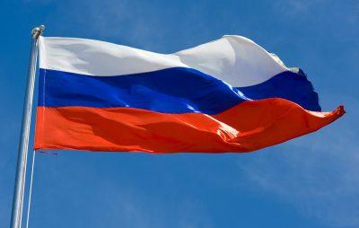Верховна Рада хоче дозволити навчання російською мовою в університетах