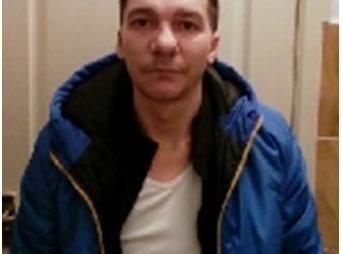 У Львові розшукують злочинця