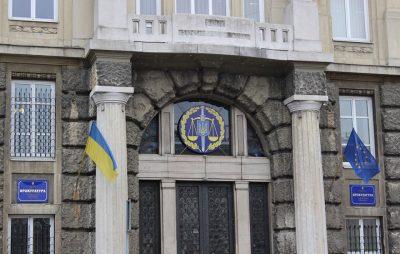 Правоохоронці Львівщини припинили нелегальний канал ввезення до України автозапчастин
